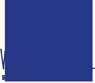 The London Greek Wine Festival Logo