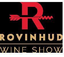 ROVINHUD Wine Show